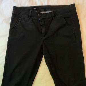 Urban Outfitters BDG Chino Pant